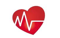 Heart Smart Minute