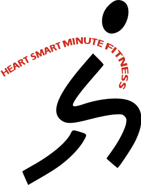 Heart Smart Minute Fitness